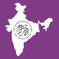 boarding school in punjab india yps patiala